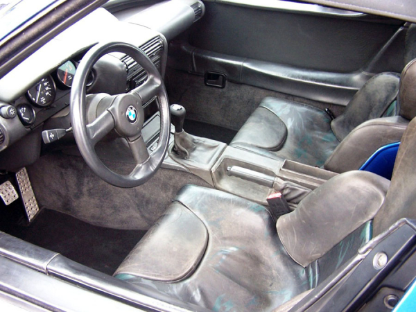 classiccars ffb bmw z1. Black Bedroom Furniture Sets. Home Design Ideas